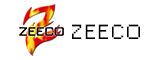 柘科 ZEECO